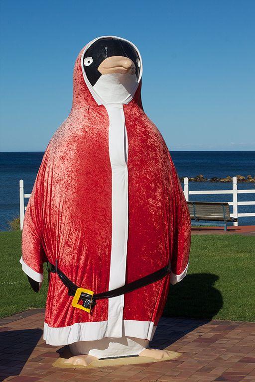 Big Penguin, Tasmania (6492594435)