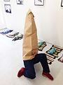 Big big bags nina staehli 6.JPG