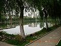 Bihu2 - panoramio.jpg