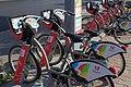 Bike-sharing-station-in-Shymkent-Kazakhstan.jpg