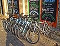 Bikes - panoramio - Johann Snyman.jpg