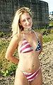 Bikini Model Jassi.jpg