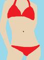 Bikini drawing.png