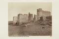 """Bild från familjen von Hallwyls resa genom Algeriet och Tunisien, 1889-1890. """"Tlemcen - Hallwylska museet - 92045.tif"""