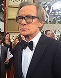 Bill Nighy 2012.jpg