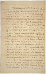Bill of Rights Conference Committee Report page 1.jpg