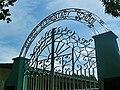 Bilogo Elementary School.JPG