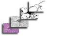 Binarizing neuron image.png