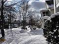 Binghamton, NY, USA - panoramio (15).jpg