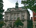 Binghamton City Hall.jpg