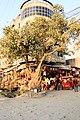Biratnagar market-2202.jpg