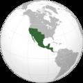 Birinci Meksika İmparatorluğu Sınırları.png