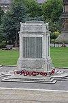 Birkenhead War Memorial 2018-3.jpg
