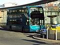 Birkenhead bus station 3.JPG