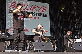 Birlikte - Kundgebung - 1630 - Die Fantastischen Vier-0818.jpg