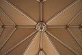 Birr St. Brendan's Church Vault at the Crossing 2010 09 10.jpg
