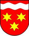 Birsfelden-blason.png