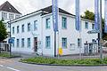 Birsfelder Museum KGS-12269.jpg