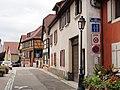 Bischheim 11.jpg