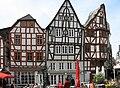 Bischofsplatz 5-9 Limburg an der Lahn.jpg