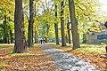 Bischofswerda Schillerpark 2010.jpg