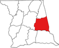 Biscoe Township.png