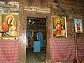 """Biserica de lemn """"Adormirea Maicii Domnului"""" Biserica Gramesti.jpg"""