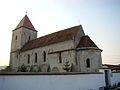 Biserica evanghelica maghiara din SacadateSB (63).JPG