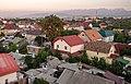 Bishkek, Kyrgyzstan (43753021085).jpg