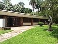 Bishop Tucker Library.jpg