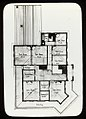 Bishopscourt, Bendigo (1904)-(First Floor Plan).jpeg