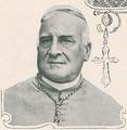 Bispo de Coimbra - Illustração Portugueza (22Jan1912).png