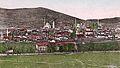 Bitola na razglednica od 1923.jpg