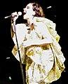 Björk Rock en Seine 2007 (cropped).jpg