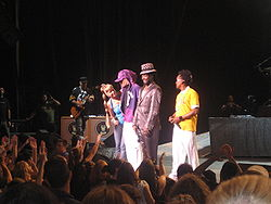 Black Eyed Peas performing.jpg