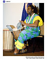Black History Month Program DVIDS753444.jpg