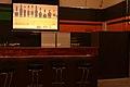 Black Lounge Bar.jpg