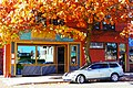 Black Wolf Supper Club in Eugene, Oregon (38111586836).jpg