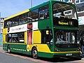 Blackpool Transport 303 PJ02PYG (8803170432).jpg
