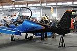 Blackwing BW 635 RG D-MEBW (32752380707).jpg
