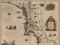 Nova Belgica et Anglia Nova (1635)