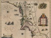 New Netherland  Wikipedia