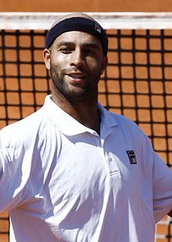 Blake Estoril Open 2009 3.jpg