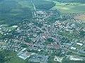 Blankenhain 2004-07-11.jpg