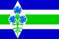 Blaricum vlag.png