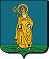 Blason de Saint Gilles13.jpg