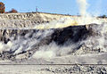 Blast in Quarry - Color - 1980.jpg