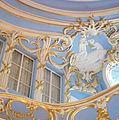 Blauer Saal SDH.JPG