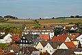 Blick über Wetter (Hessen) vom Klosterberg.jpg