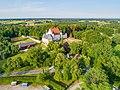 Blick auf Schloss Maxlrain und das Rosenheimer Land.jpg